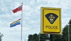 opp pride flag front