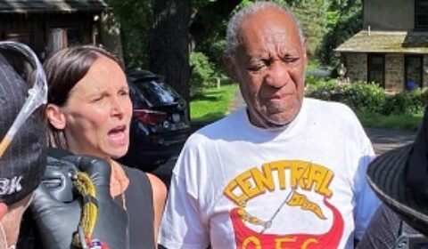 cosby june 30 front