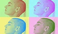 sinead colours front